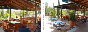 Nikos_Poolbar
